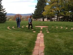 Loretto-labyrinth-photo1-300x225