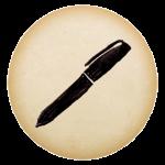 JV Icon Pen