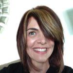 Lynn Southard, Journalverse Manager