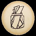 JV Icon Prompt Jar