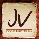 Journalverse_iconhires(1)