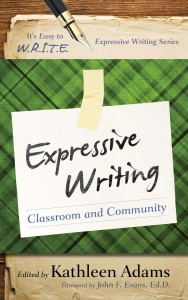 Exp_Write_Class_Comm_cover